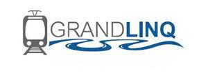 Grandlinq GP