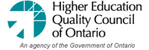 Higher Education Quality Council of Ontario