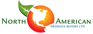 North American Produce