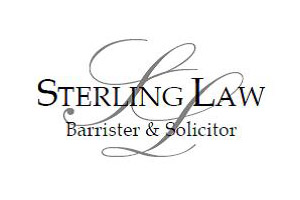 Sterling Law