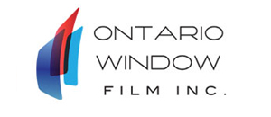 Ontario Window Film