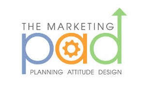 The Marketing Pad
